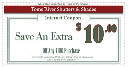 Ten-Dollar-Coupon