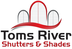 Toms River Shutters & Shades
